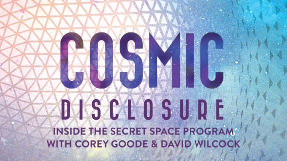 104941_cosmic_disclosure_16x9_with_title_2