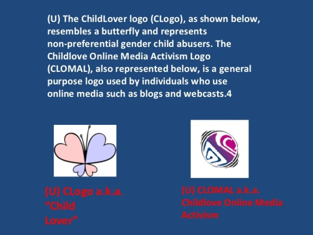 33-symbols-and-logos-used-by-pedophiles-to-identify-sexual-preferencespublic-utility-6-728