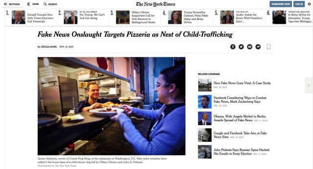 57-nyt_pizzagate