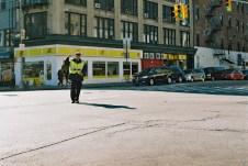 traffic_cop_web