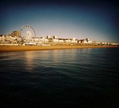 coast_web