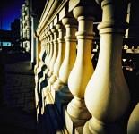 columns_vignette_web