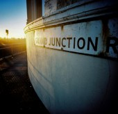 grand_junction_web