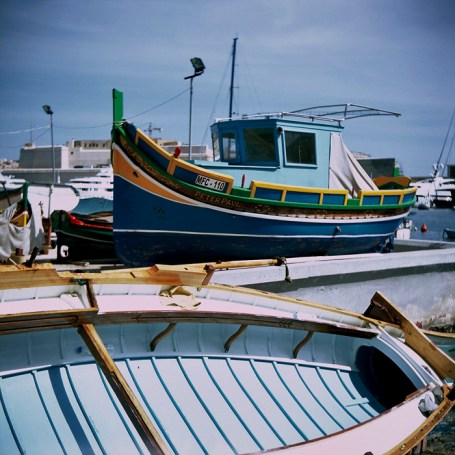 two_boats_web