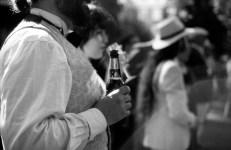 drinkery_web