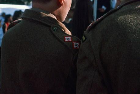 uniforms_web
