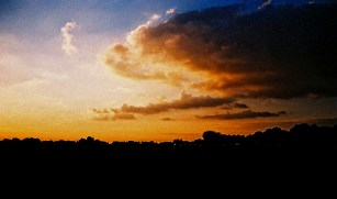 sunset_web
