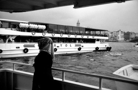 ferry_rear_web