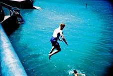 leap_web