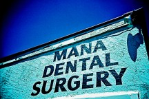 mana_dental_surgery_web
