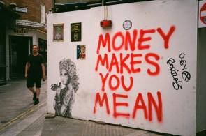 mean_money_web