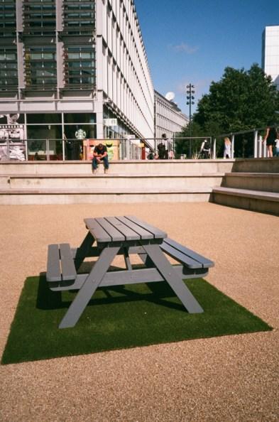 picnic_web
