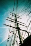 tall_mast_web