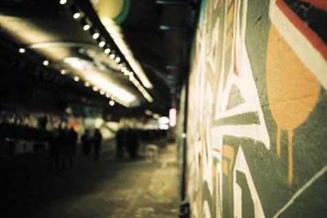 mural_close_web