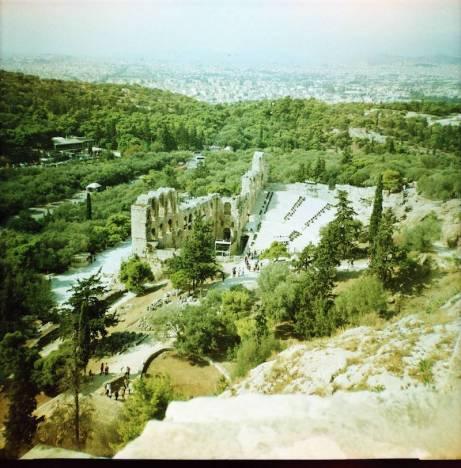 Athens_Diana_0