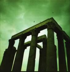 Athens_Diana_02