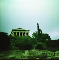 Athens_Diana_08