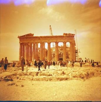 Athens_Diana_10