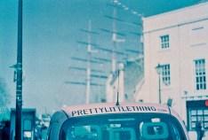 pretty_little_thing_web
