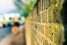wall_focus_web