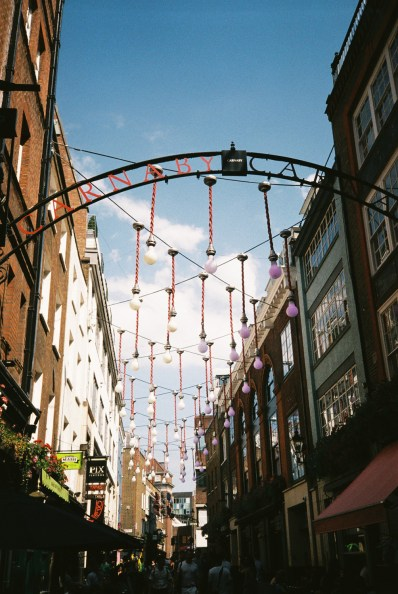 carnaby-arch_web