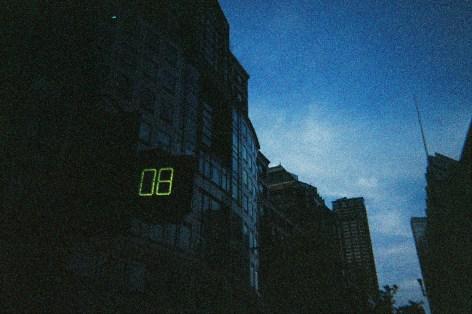08_web