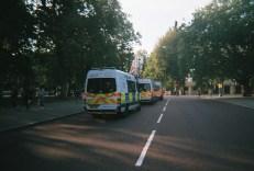 police-vans_web