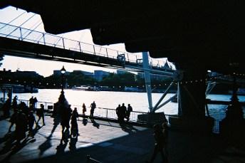 south-bank-crowd_web