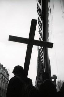 cross_silhouette_web