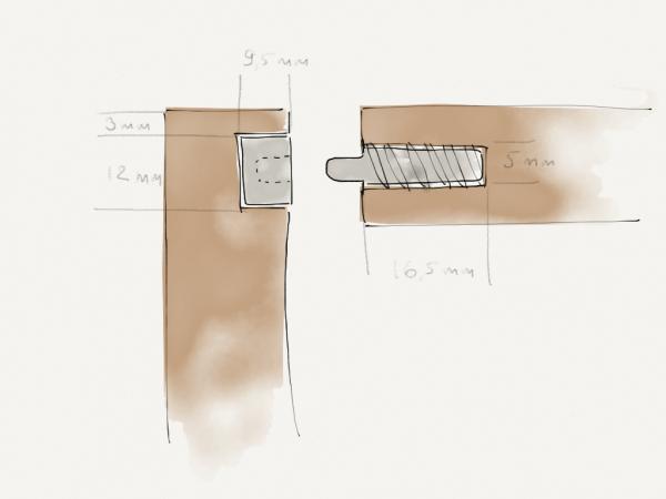 1 img 0181. Black Bedroom Furniture Sets. Home Design Ideas