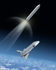 HLV, zdroj spaceref.com