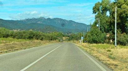 Süd-Sardinien