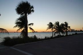 Kleine Rundreise durch den Sunshine State Florida