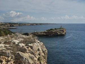 Eine Woche auf Mallorca