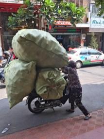 Kosmopolo | Vietnam: Ho-Chi-Minh-Stadt