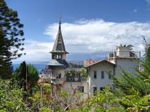 Kurztrip an die Côte d'Azur: Nizza