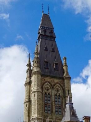 Südost-Kanada: Ottawa