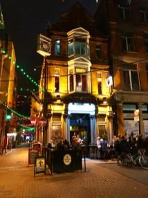 Dublin_ - 3