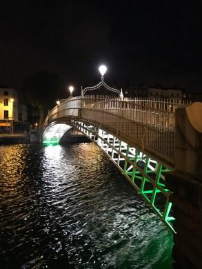 Dublin_ - 8
