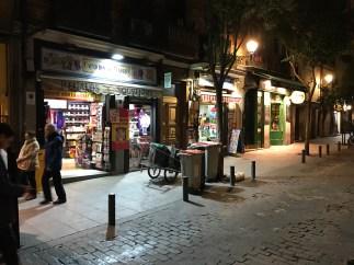 Madrid_2016_ - 23