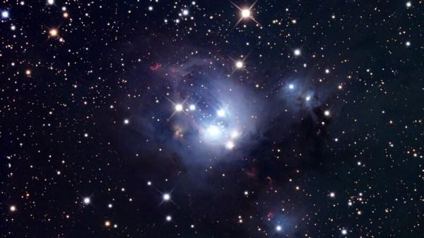 Звезды карлики: примеры, белые, красные, желтые, коричневые