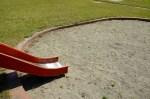 子どもの砂遊びは危険?公園での砂場遊び、いつからなら大丈夫?