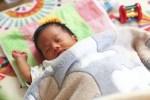 赤ちゃんのあせもの治し方。 あせもになる前の対策もあります。