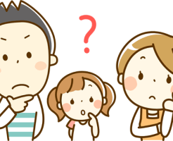 西暦和暦変換の疑問