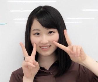 ことちゃん(空閑琴美)02