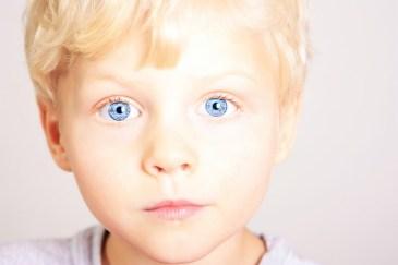 child-532121_640