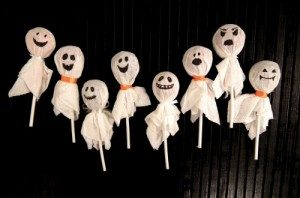 halloween-lollipop-crafts-300x198