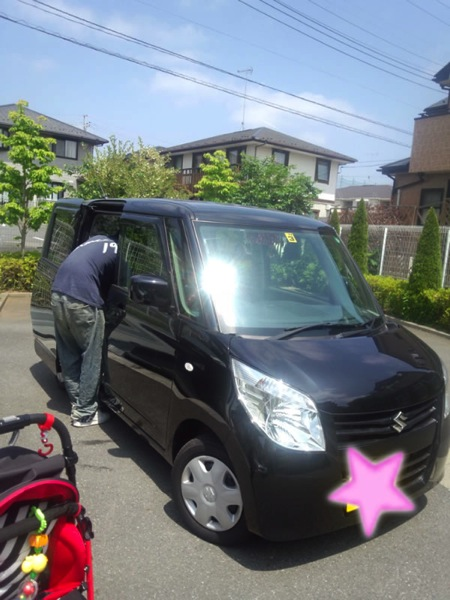Suzuki palette 09