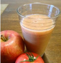tomato-smoothie
