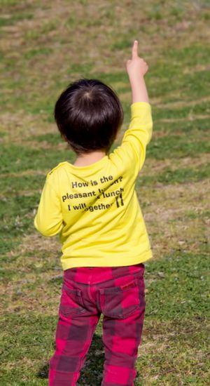 子供がADHD(注意欠如多動性障害)かも?特徴は何?診断チェックする方法は